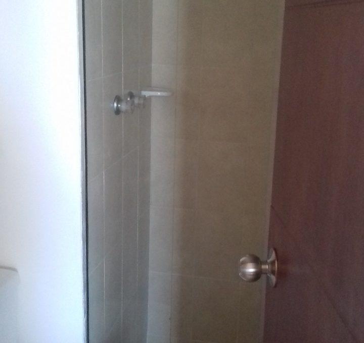 baño de apartamento - copia
