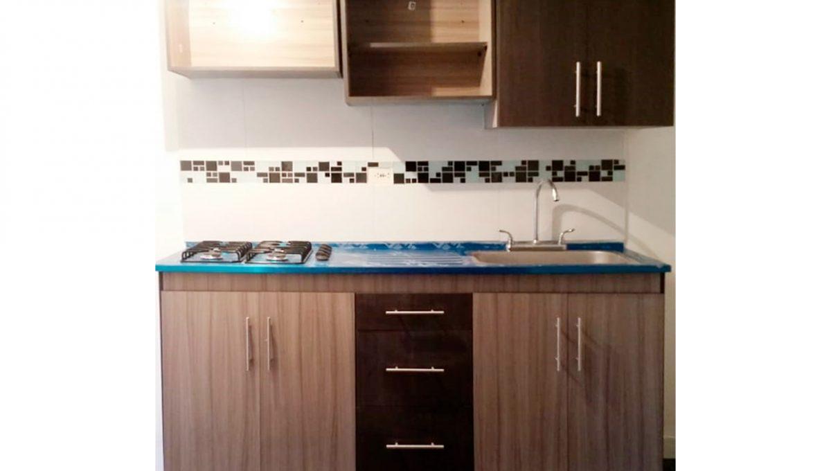 cocina-de-apartamento-en-venta