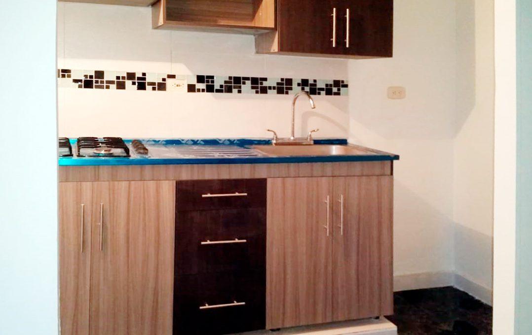 cocina-de-apartamento-para-la-venta